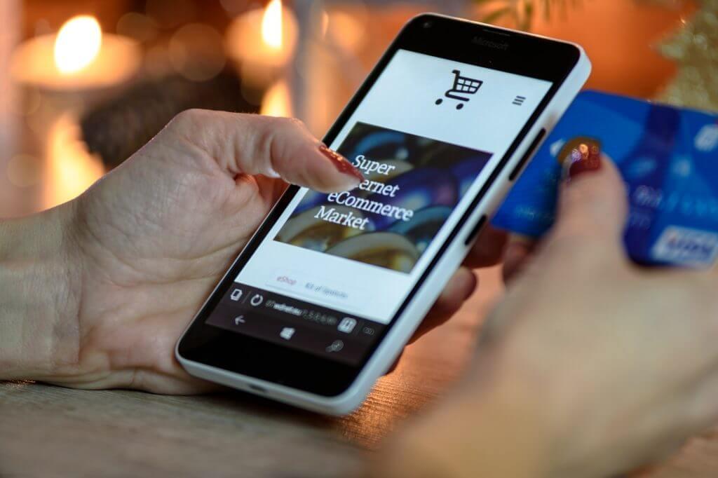 Better together: E-Commerce & stationären Handel erfolgeich verbinden