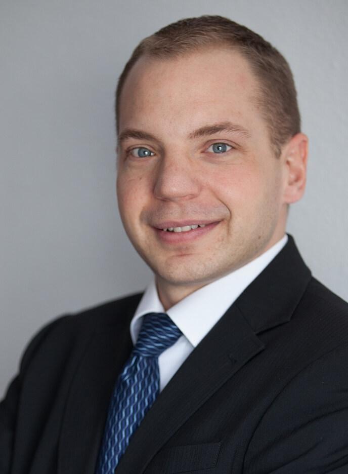 Mag. Paul Heissenberger