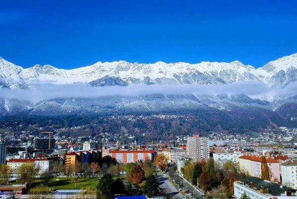 Tirol-Gutes Land zum Gründen-Beitragsbild