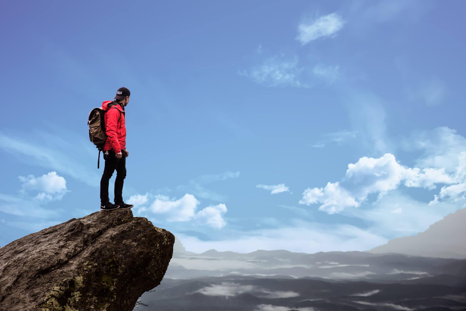 Vorarlberg: Gründer auf hohem Niveau
