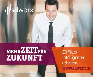 SDWorx Rectangle