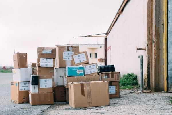 Boxwise – ein soziales StartUp wächst
