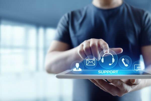 Geschäftsmodell-digitale-Serviceleistungen_Headerbild