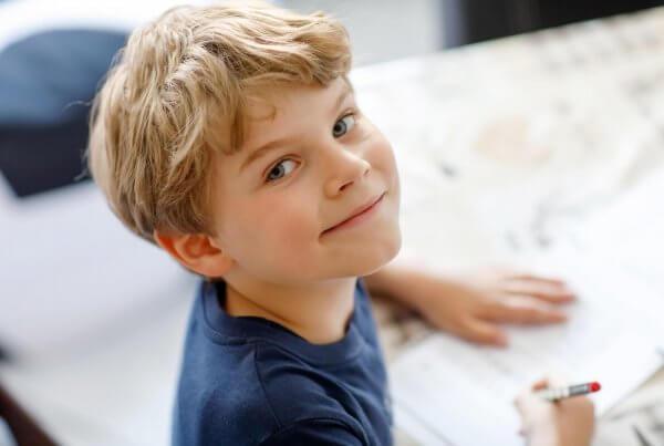 Ein StartUp foerdert Kinder_Headerbild