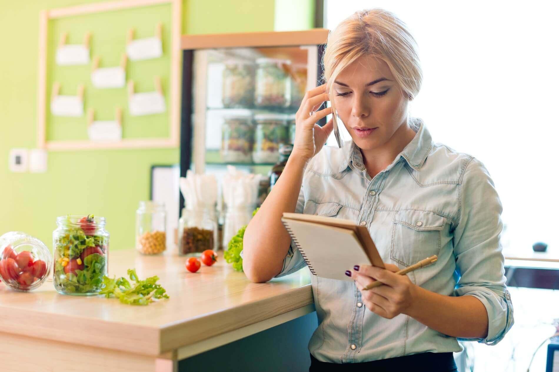 Wie kommen AgriFood-StartUps durch die Corona-Krise?