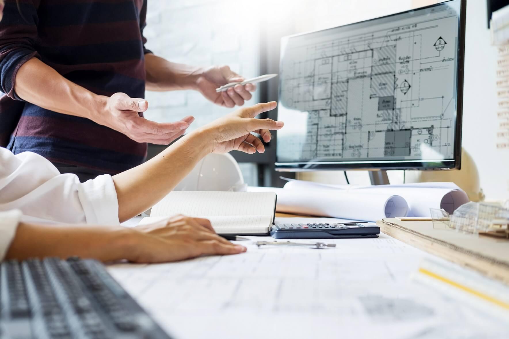 Businessplan-Erstellung für Immobilienmakler – Tipps und Anleitung